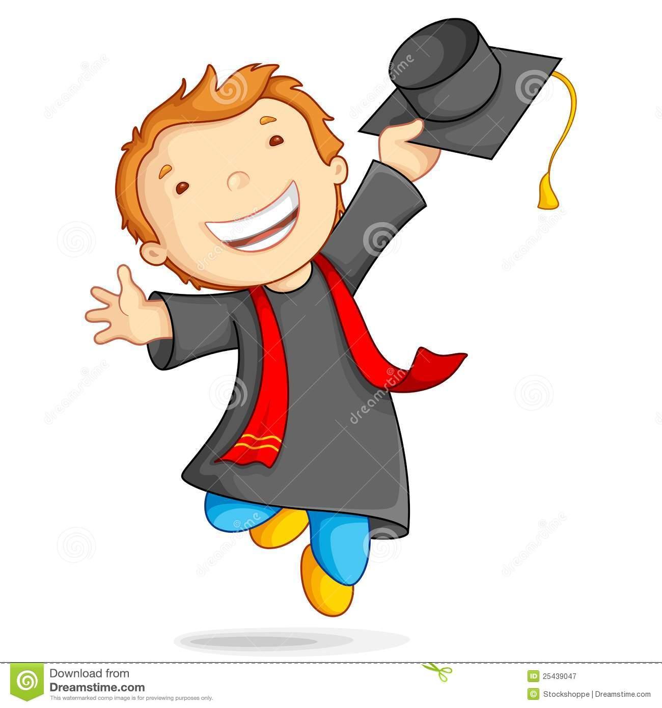 Kindergarten Graduation Clipart | Clipar-Kindergarten Graduation Clipart | Clipart Panda - Free Clipart Images 1300 x 1390-15