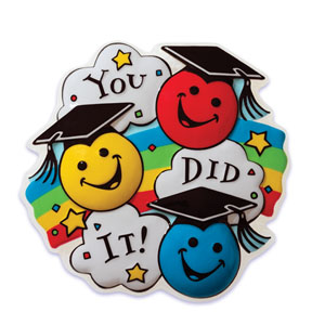 Kindergarten Graduation Clipart Clipart Panda Free Clipart Images