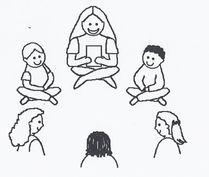 Kindergarten Nana-Kindergarten Nana-14