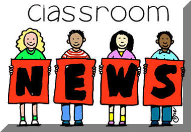 Kindergarten Newsletter. Resolution 380x263 .