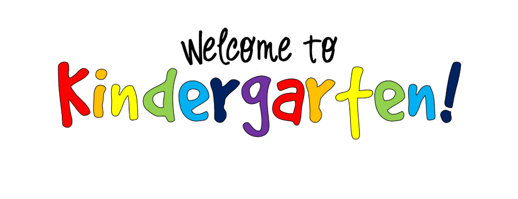 Kindergarten rousseau elementary school clip art