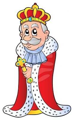 king clipart-king clipart-2