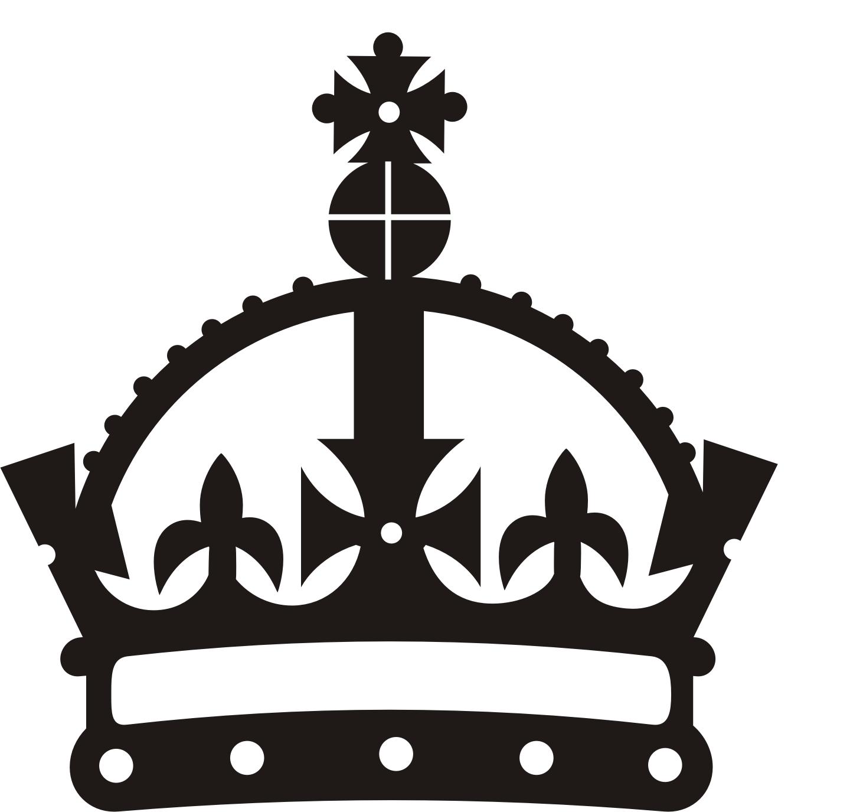 king crown clip art-king crown clip art-15