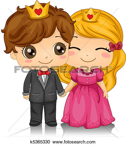 King And Queen Of Hearts-King and Queen of Hearts-10