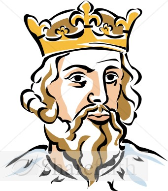 King Clip Art-King Clip Art-6