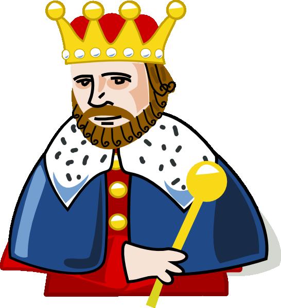 King Clip Art-King Clip Art-9