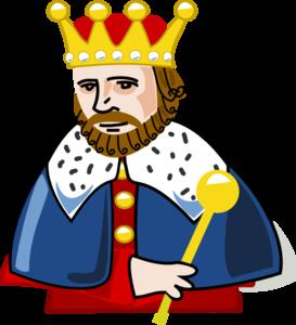 King Clip Art-King Clip Art-1