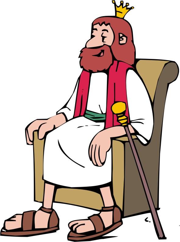 King Clipart King David Clipart Free Cli-king clipart king david clipart free clip art #images-15