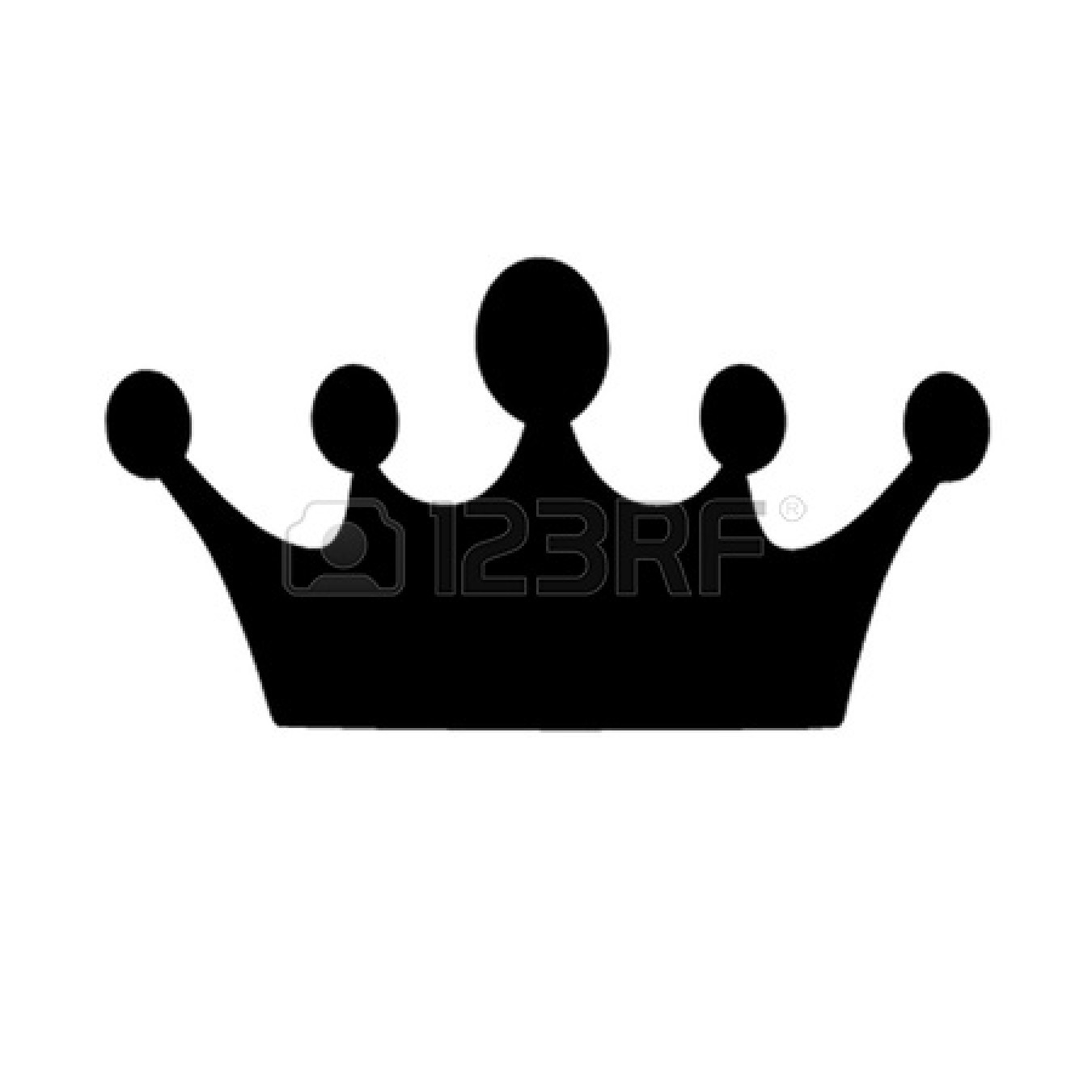King Crown Clipart Transparent Background Crown Clip Art
