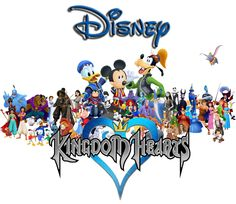 Disney Characters Clipart - Google Searc-disney characters clipart - Google Search-1