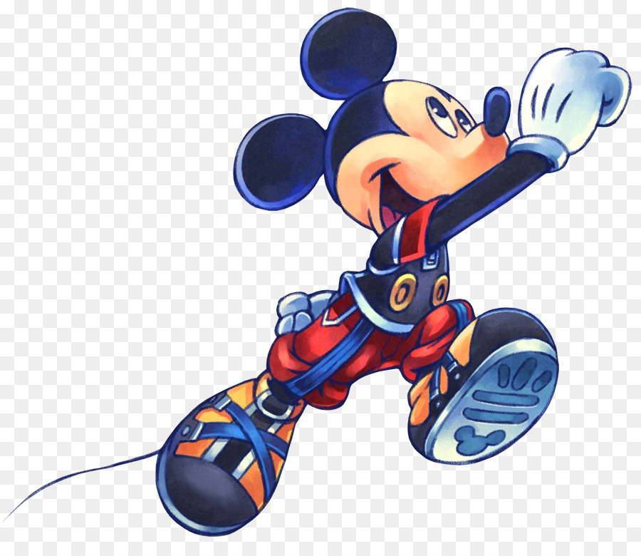 Kingdom Hearts III Kingdom He - Kingdom Hearts Clipart
