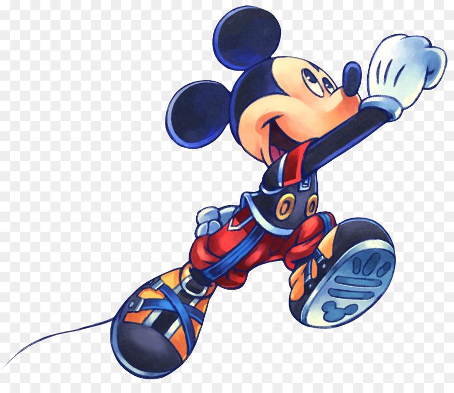 Kingdom Hearts III Kingdom Hearts HD 1.5 Remix Kingdom Hearts 358/2 Days Kingdom  Hearts: Chain of Memories - Kingdom Cliparts