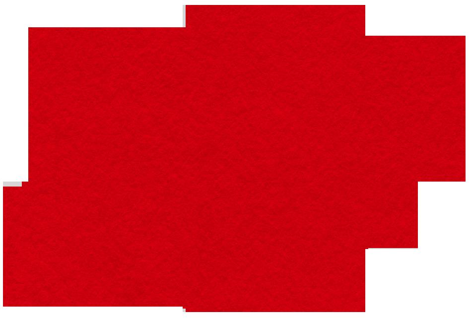 Kiss cliparts