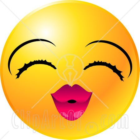 Faces Of Emoticons-Faces Of Emoticons-10