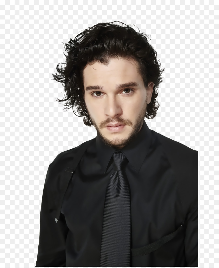 Kit Harington Jon Snow Game of Thrones Clip art - kit harington