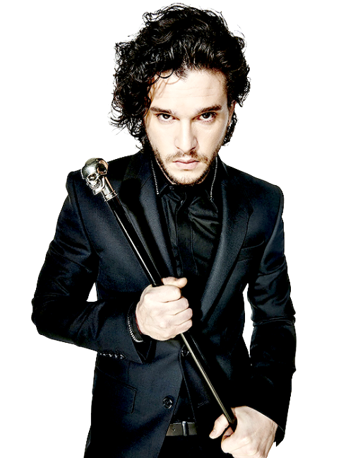 Kit Harington PNG File-Kit Harington PNG File-1