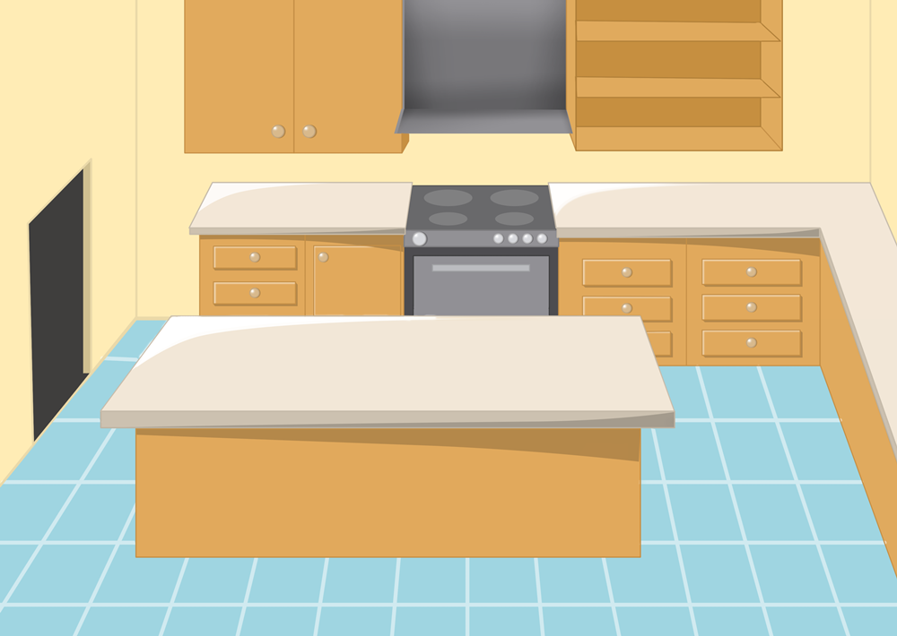 Kitchen free to use clipart-Kitchen free to use clipart-12