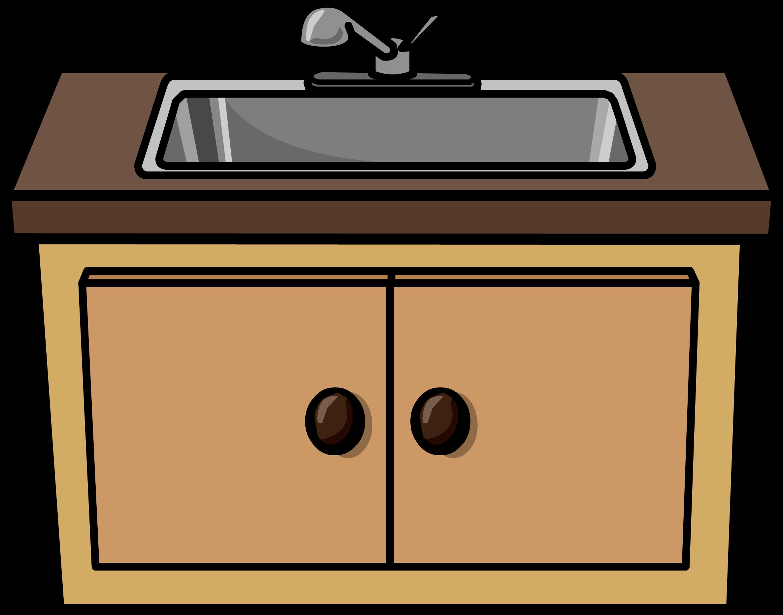 Kitchen Sink Clip Art Home .-Kitchen Sink Clip Art Home .-10
