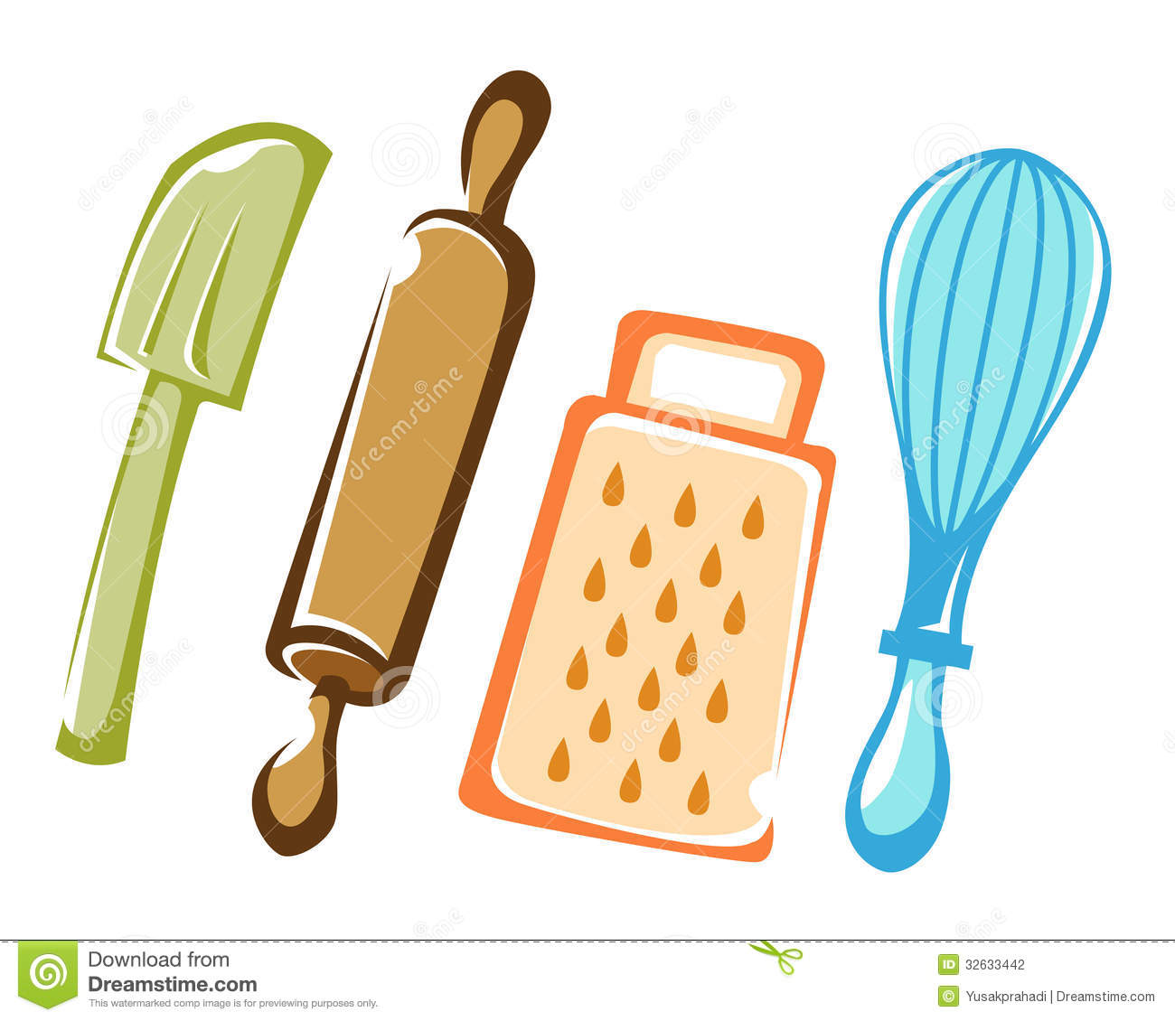 Kitchen Tools Clip Art Kitchen Tools Cli-Kitchen Tools Clip Art Kitchen Tools Clip Art Kitchen Tools-13