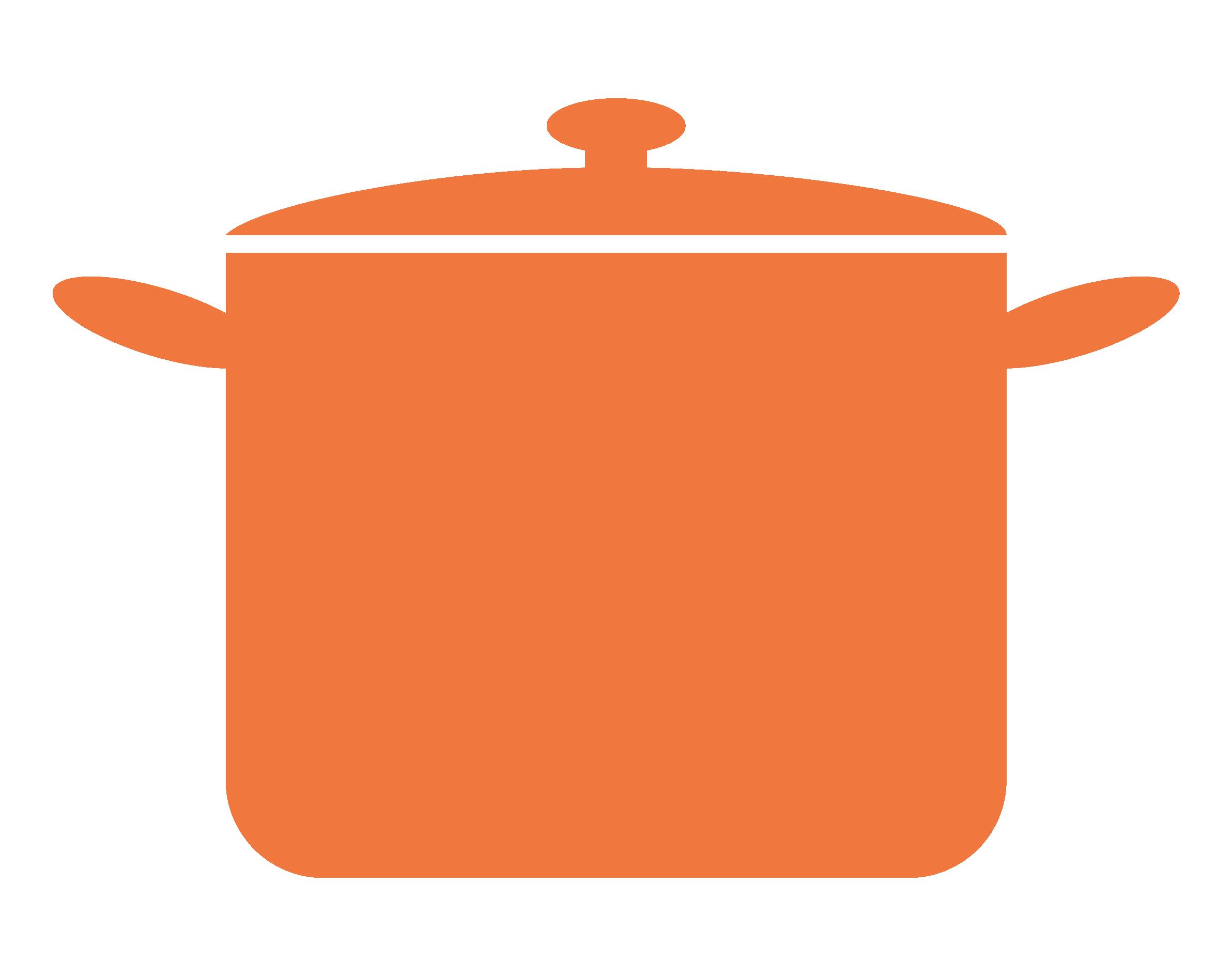 Kitchen Utensils Clip Art Pan-Kitchen Utensils Clip Art Pan-15