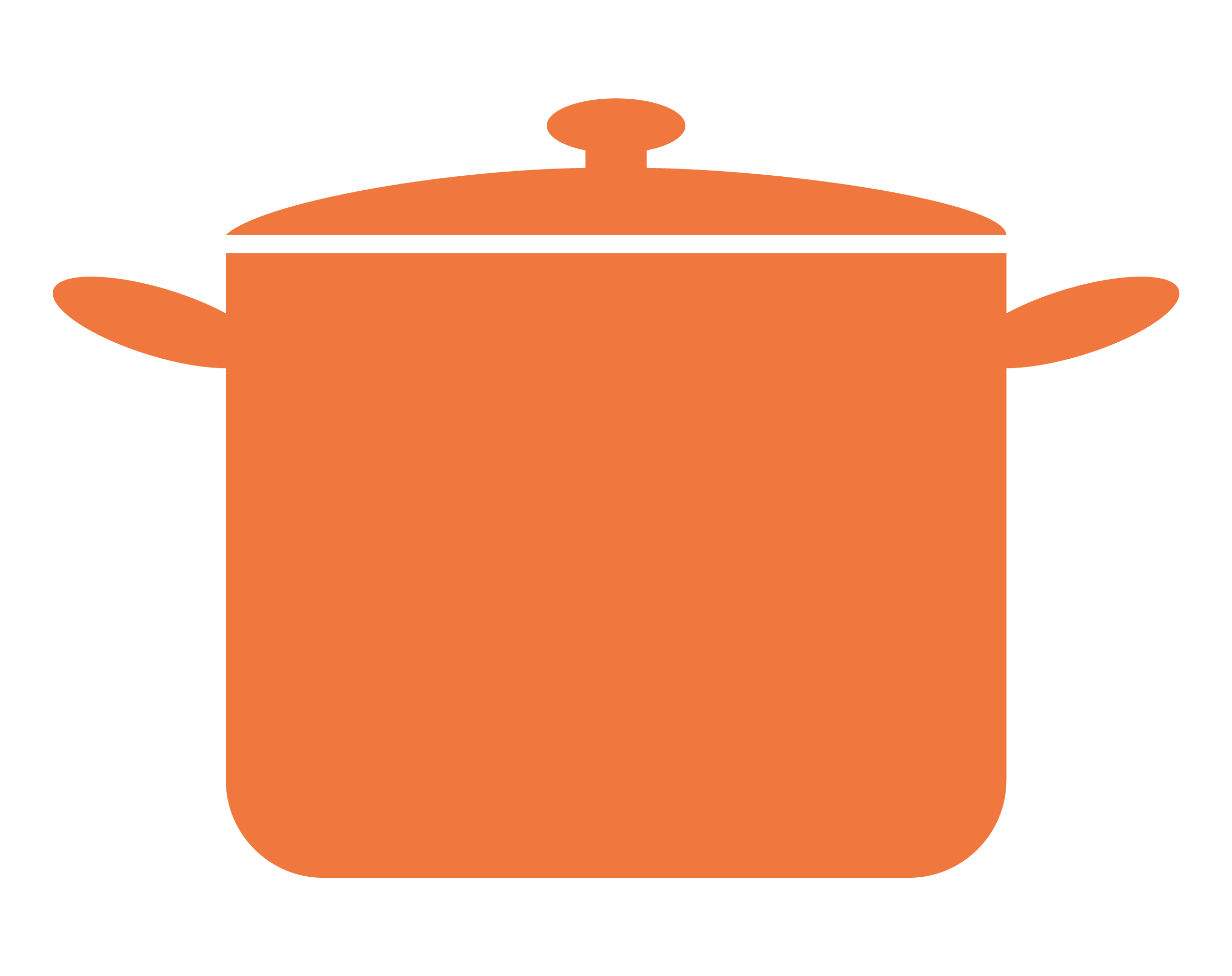 Kitchen Utensils Clip Art Pan-Kitchen Utensils Clip Art Pan-6