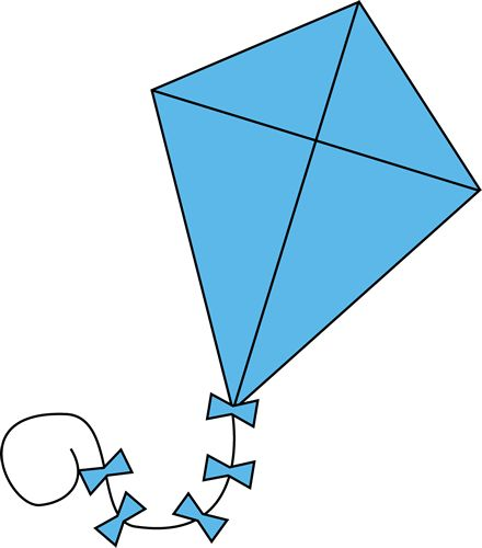kite clipart - letu0027s go fly a kite s-kite clipart - letu0027s go fly a kite sign-13