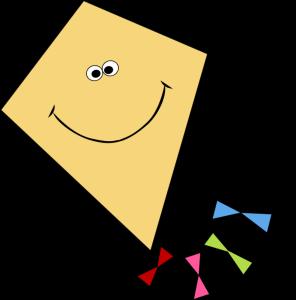 Kite Smiling-Kite Smiling-4