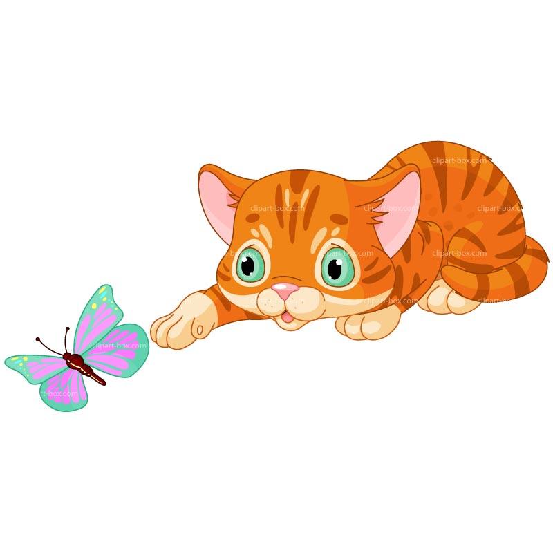 Kitten Clipart Kitten121016 Jpg-Kitten Clipart Kitten121016 Jpg-12