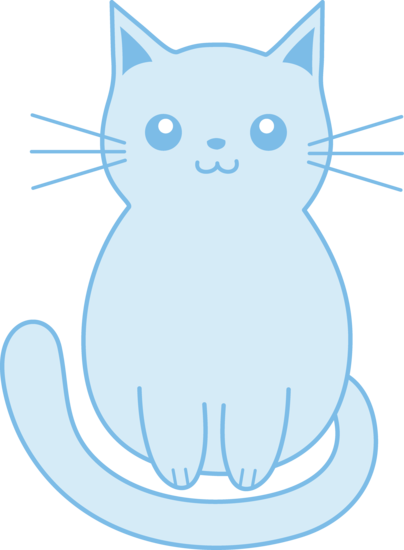 Kitty Clipart-kitty clipart-12