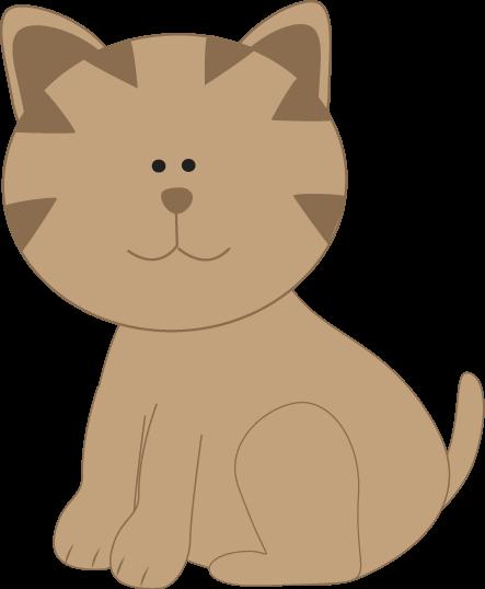 Kitty Cat-Kitty Cat-9