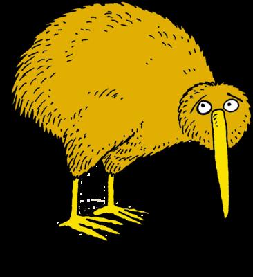 Kiwi-Kiwi-7