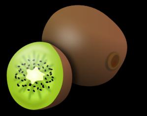 Kiwi Clip Art-Kiwi Clip Art-13