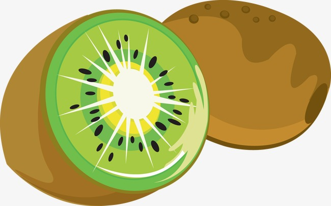 cartoon kiwi, Cartoon Clipart, Kiwi Clipart, Kiwi PNG Image and Clipart