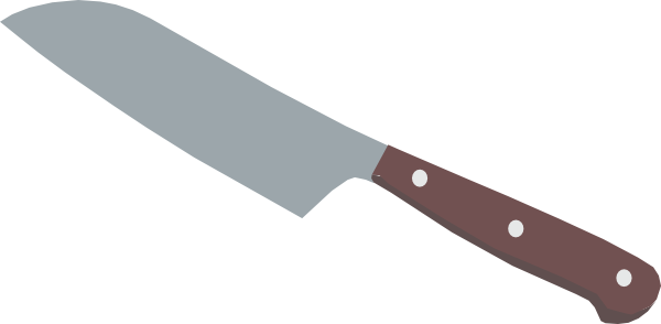 Knife Clip Art Clip Art-Knife Clip Art Clip Art-9