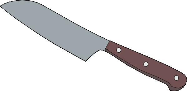 Knife Clip Art-Knife Clip Art-12
