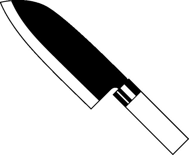 Knife Clip Art-Knife Clip Art-13