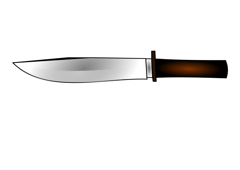 Knife Clipart-Knife Clipart-16