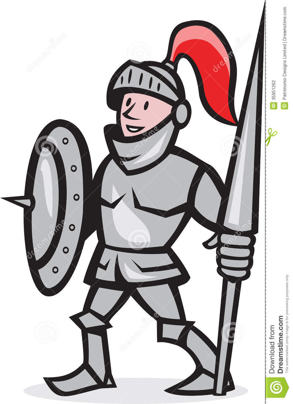 Knight Armor Clipart .-Knight Armor Clipart .-4