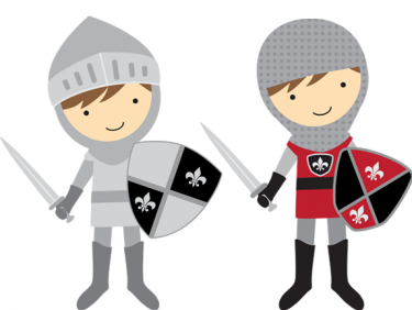 Knight clipart black and white free clip-Knight clipart black and white free clipart images image-4