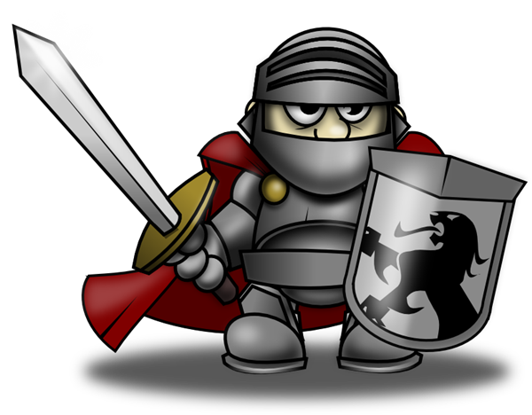 Knight clipart for kids free clipart ima-Knight clipart for kids free clipart images-11
