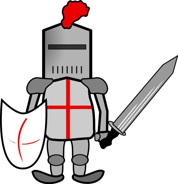 Knight In Armor Http-Knight In Armor Http-14