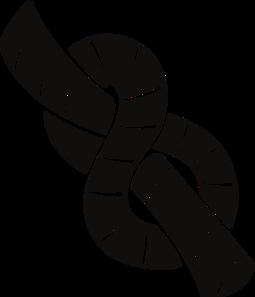 Knot Clipart 13147351401626483498knot Sv-Knot Clipart 13147351401626483498knot Svg Med Png-8