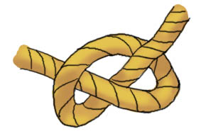Knot Clipart - Blogsbeta-Knot Clipart - Blogsbeta-9