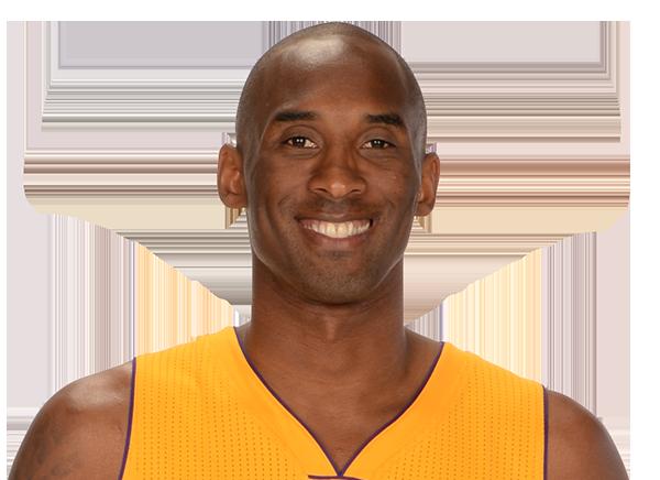 Download PNG Image - Kobe Bryant Clipart-Download PNG image - Kobe Bryant Clipart 394-5