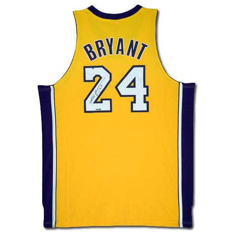 Kobe Bryant-Kobe Bryant-6