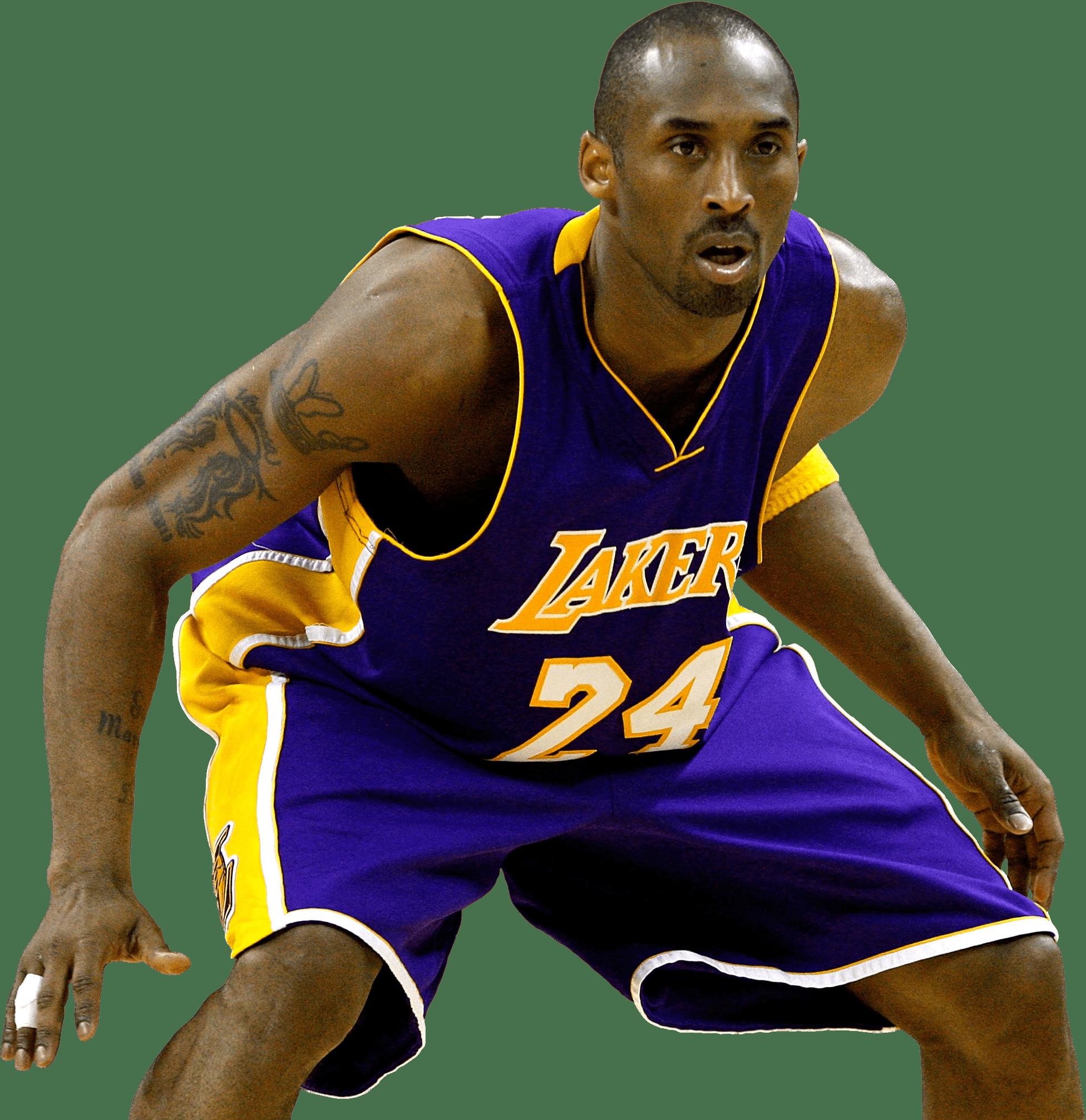 Kobe Bryant Defense-Kobe Bryant Defense-11
