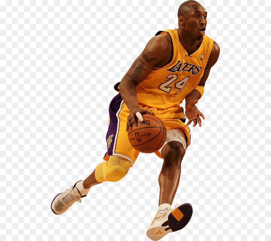 Kobe Bryant Los Angeles Lakers NBA Chica-Kobe Bryant Los Angeles Lakers NBA Chicago Bulls Clip art - Kobe Bryant  Transparent PNG-15