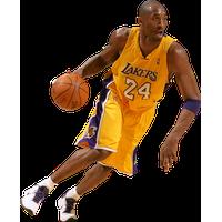 Kobe Bryant Photos PNG Image-Kobe Bryant Photos PNG Image-17