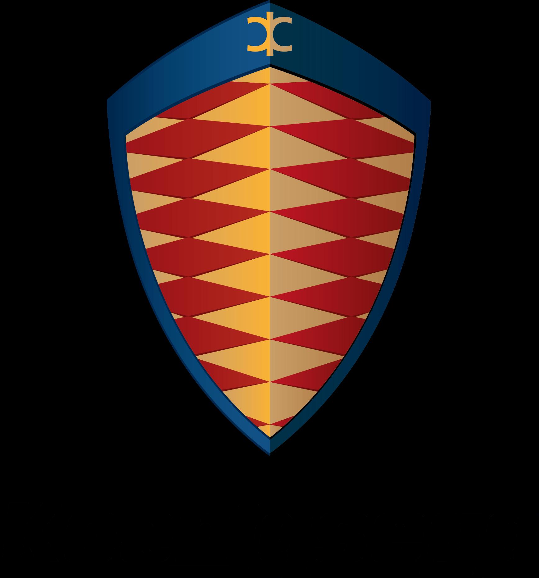 Car Logo Koenigsegg