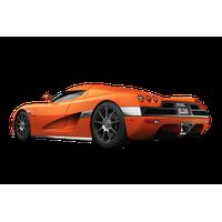 Koenigsegg Image PNG Image